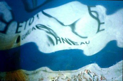 08farbenfischen