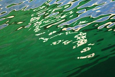 29farbenfischen