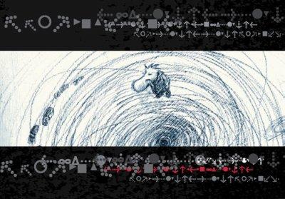 d_illustration