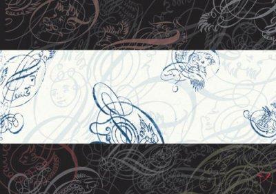 k_illustration