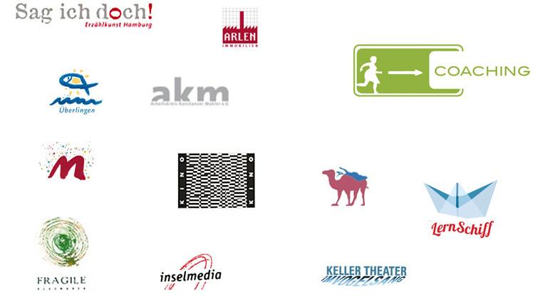 logos_web